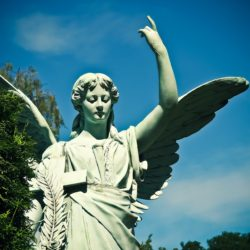 Call-to-the-Seraphim-Angels-Healing