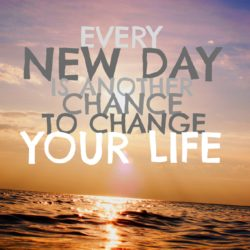 I AM amazing affirmations change development improvement growth