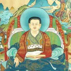 amazzing I AM affirmatios victory Buddha Marpa light