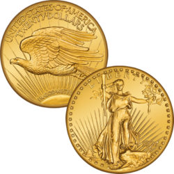abundance liberty freedom amazing I AM affirmations victory money opulence health wealth happiness